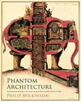 Picture of Phantom Architecture