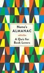 Picture of Nemo's Almanac: A Quiz for Book Lovers