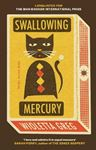 Picture of Swallowing Mercury