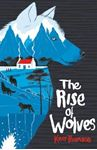 Picture of Rise of Wolves