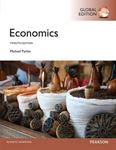 Picture of Economics with MyEconLab, Global Edition 12ed