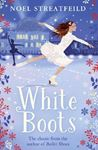 Picture of White Boots