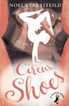 Picture of Circus Shoes