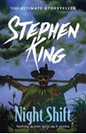 Picture of Night Shift