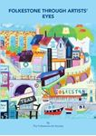 Picture of Folkestone Through Artists' Eyes