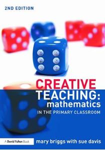 Picture of Creative Teaching: Mathematics in the Primary Classroom 2ed