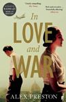 Picture of In Love and War