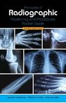 Picture of Principles of Radiographic Positioning and Procedures Pocket Guide