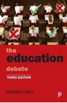 Picture of Education Debate 3ed