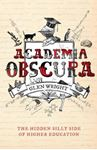 Picture of Academia Obscura
