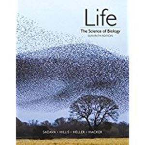 Picture of Life: The Science of Biology 11ed