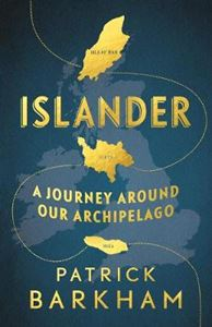 Picture of Islander: A Journey Around Our Archipelago