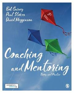 Picture of Coaching and Mentoring: Theory and Practice 3ed