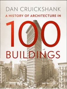 Picture of History of Architecture in 100 Buildings