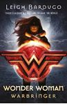 Picture of Wonder Woman: Warbringer (DC Icons Series)