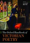 Picture of Oxford Handbook of Victorian Poetry