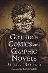 Picture of Gothic in Comics and Graphic Novels: A Critical Approach