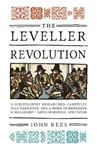Picture of Leveller Revolution: Radical Political Organisation in England, 1640-1650