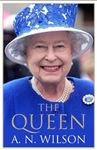Picture of Queen: a royal celebration of the life and family of Queen Elizabeth II, on her 90th birthday