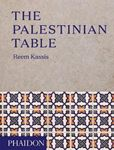 Picture of Palestinian Table