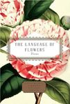 Picture of Language of Flowers: Selected by Jane Holloway