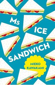 Picture of Ms Ice Sandwich