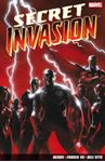 Picture of Secret Invasion