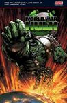 Picture of World War Hulk