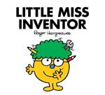 Picture of Little Miss Inventor