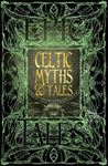 Picture of Celtic Myths & Tales: Epic Tales