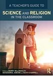 Picture of Teacher's Guide to Science and Religion in the Classroom