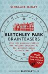 Picture of Bletchley Park Brainteasers