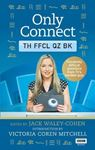Picture of Only Connect: The Official Quiz Book