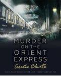 Picture of Murder on the Orient Express: Illustrated Edition (Poirot)