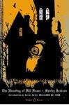 Picture of Haunting of Hill House: Penguin Horror Classics