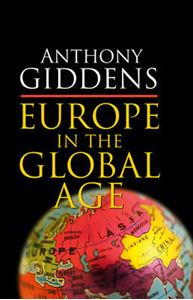 Picture of Europe in the Global Age