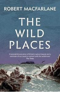 Picture of Wild Places