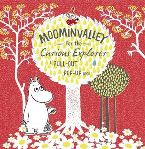 Picture of Moominvalley for the Curious Explorer