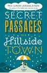 Picture of Secret Passages in a Hillside Town