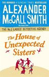 Picture of House of Unexpected Sisters