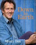 Picture of Down to Earth: Gardening Wisdom