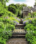 Picture of Secret Gardeners: Britain's Creatives Reveal Their Private Sanctuaries