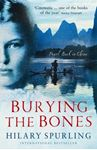 Picture of Burying The Bones: Pearl Buck in China