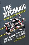 Picture of Mechanic: The Secret World of the F1 Pitlane
