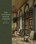 Picture of Country House Library