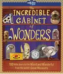 Picture of Incredible Cabinet of Wonders