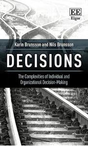 Picture of Decisions: The Complexities of Individual and Organizational Decision-Making