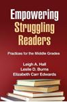 Picture of Empowering Struggling Readers