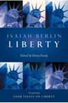 Picture of Liberty: Incorporating Four Essays on Liberty