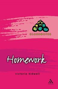 Picture of Homework